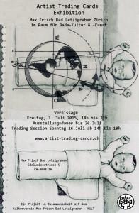 ATC Flyer