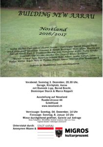 flyer-noseland