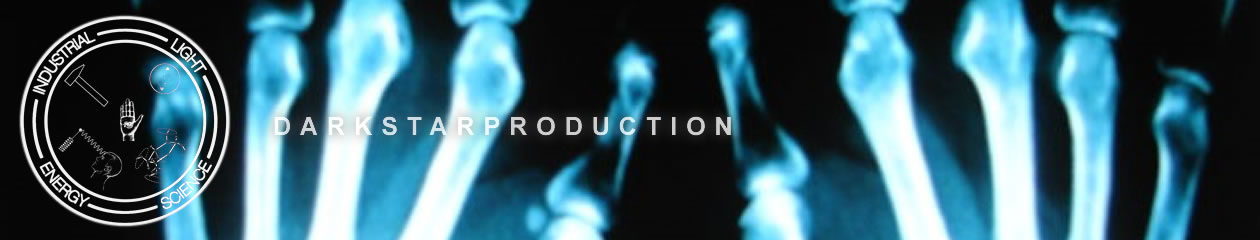 DARKSTARPRODUCTION